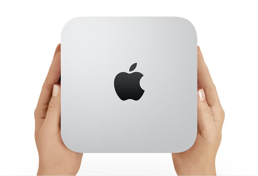 Mac mini(Late 2014)は本当に2012年モデルより良くないのか-0